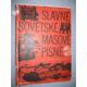 Slavné sovětské masové písně