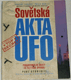 Sovětská akta UFO