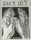 Ruce léčí