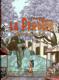 La Perdida...ztracená v Mexiku