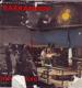 BARRANDOV - MĚSTO DIVŮ