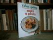 Vaříme a pečeme při alergiích na potraviny