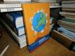 Geografie cestovního ruchu Evropy