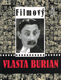 Karel Čáslavský - Filmový Vlasta Burian