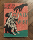Dickens, Charles: Oliver Twist