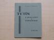 Tetín v historii a památkách (1928)