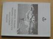 Seznam nemovitých kulturních památek okresu Šumperk (1994)