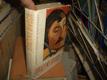 Urozený divoch - Gauguin