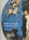 Malby na kameni / Painting on Stone - Umělecký experiment v 16. a na začátku 17. století
