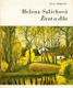 Helena Salichová (Život a dílo)