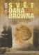 Svět Dana Browna