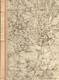 Máj, Báseň od Karla Hynka Máchy (1941) (Stejskal 146, Kuncová 138)