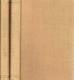 Proměny (1942) (dva svazky)
