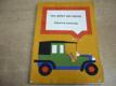 Jak jezdit bez nehod. Zápisník motoristy
