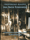 Finspongský rukopis Jana Amose Komenského