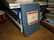 Jazyk latinský - Učebnice pro zdravotnické školy