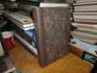 Vesmír - Časopis pro šíření přírodních věd...
