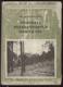 Meliorace degradovaných lesních půd