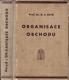 Organisace obchodu