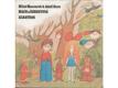 Mach a Šebestová : pro děti od 6 let