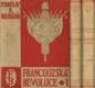 Stanislav K. Neumann - Francouzská revoluce (3 sv.)