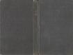 Nový zákon Pána a Spasitele našeho Ježíše Krista. Podle posledního vydání Kralického z roku 1613.
