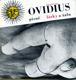 Ovidius písně lásky a žalu