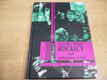 Rockecy aneb Kniha rockových citátů