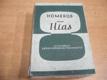 Homérova Ílias