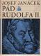 Pád Rudolfa II. (edice Kolumbus-sv. 60)