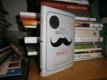 Malé šedé buňky - Jak to vidí Poirot