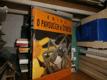 Kniha o pavoucích a štírech
