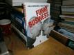 Funky Business - Jak chytré hlavy dokážou...