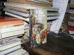 Das Buch der Bilder