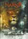 Lev, čarodějnice a skříň: filmové dobrodružství