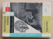 Kybernetika (SNTL 1961)