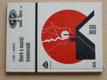 Návrh a montáž hromosvodů (1970)