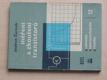 Měření a zkoušení tranzistorů (SNTL 1962)