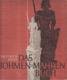 Das Böhmen und Mähren-Buch