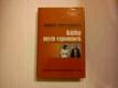 Mitterrandová Danielle - Kniha mých vzpomínek