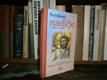 Svědkové naděje - Duchovní cvičení ...
