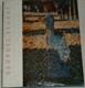 Georges Seurat