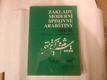 Fleissig / Bahbouh - Základy moderní spisovné arabštiny (Díl II.)