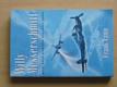 Willy Messerschmitt - první úplná biografie leteckého génia