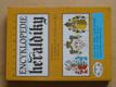 Encyklopedie heraldiky (1994)