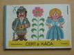 Čert a Káča (Panorama 1978)