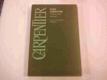 Carpentier Alejo - Ztracené kroky