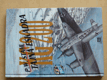 Tajná eskadra KG 200 (1994)