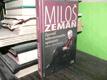 Miloš Zeman - Zpověď informovaného optimisty