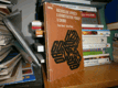Názvosloví, výpočty a kvantitativní pokusy v ...